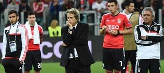 benfica-heartache-el-final-loss.jpg