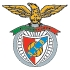 Benfica badge.jpg