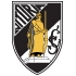 Guimaraes badge.jpg