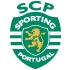 Sporting Badge.jpg