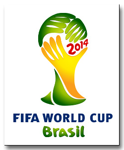 brazil-world-cup-logo.jpg