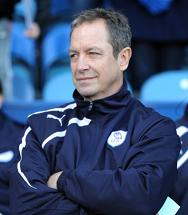 stuart-gray-wednesday-manager.jpg