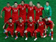 portugal-holland-line-up-20120617.jpg