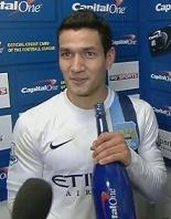 marcos-lopes-man-of-match-20140121.jpg