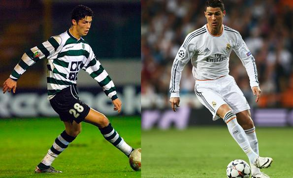 ronaldo-then-and-now.jpg