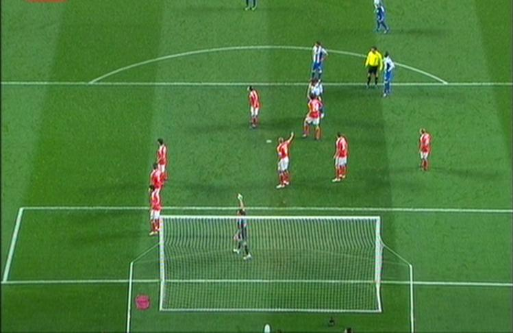 slb-fcp different zonal marking.jpg
