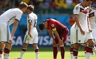 ronaldo-despair-germany-world-cup.jpg
