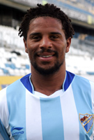 Eliseu-official.jpg