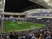 dragao-inauguration.jpg